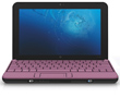 HP Debuts Mini 110 and Mini 1101 Netbooks