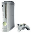 Xbox 360 Sales Looking Good, LIVE Services Too