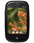Palm Unveils Additional webOS Details