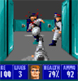 Wolfenstein 3D Comes To Xbox Live/PS Network