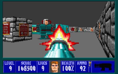 Wolfenstein-3D_2.jpg
