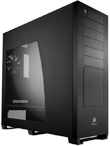 Corsair Debuts Giant Obsidian Series 800D Case