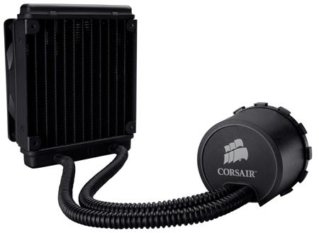 corsair-cpu-cooler-1.jpg