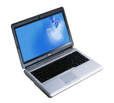 BenQ Joybook S57