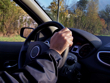 Breaking The Law: Driving While On The Phone