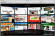 Apple's Safari 4 Web Browser Available Now