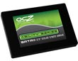 OCZ Introduces Agility Series SSDs
