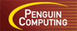 Penguin Launches 'Istanbul'-Based Servers