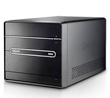 Shuttle Intros H7 5800 Core i7 SFF PC